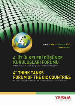 4th Think Thanks Forum of the OIC Countries