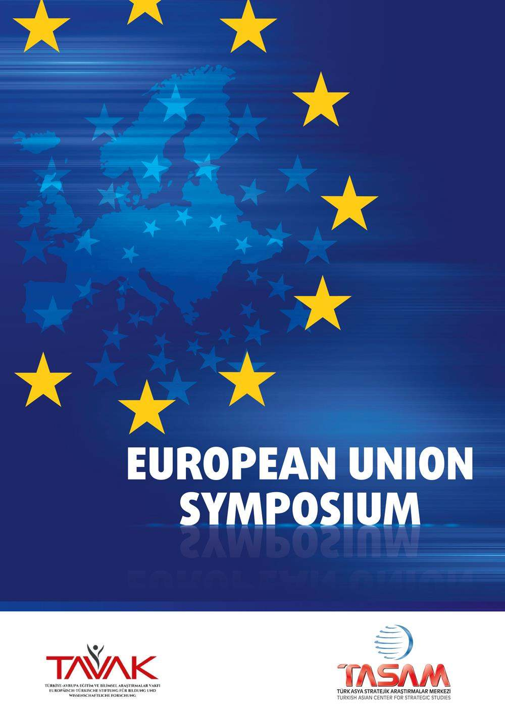 European Union Symposium
