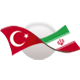 Turkey - Iran Round Table Meeting - 1