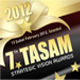 7th Strategic Vision Awards | 2013