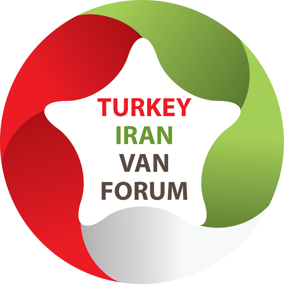 1st Turkey - Iran Forum