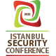 Istanbul Security Conference | 2015