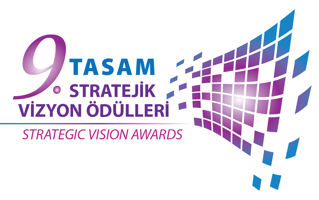 9th Strategic Vision Awards