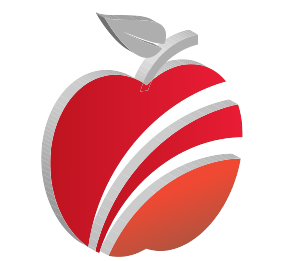 Turkic World Red Apple Awards Presentation 2