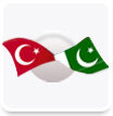 Turkey - Pakistan Round Table Meeting - 2