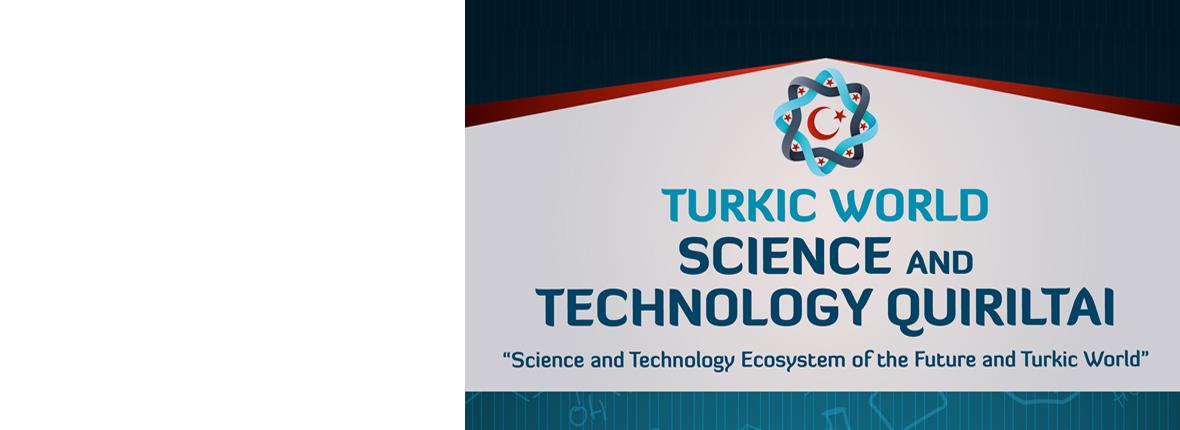Turkish World Science and Technology Congress