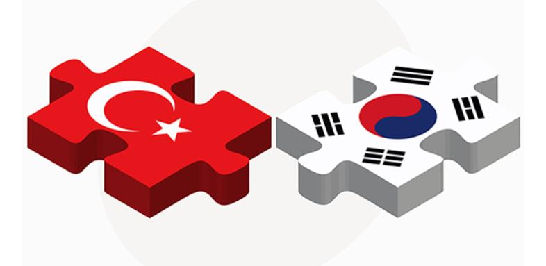 Turkish-South Korean Economic Relations Beyond Seventy Years