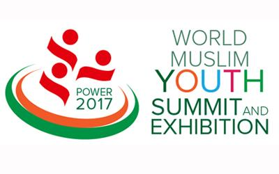 World Muslim Youth Summit and Exhibition (POWER 2017) CALL FOR PAPER