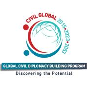 Civil Global